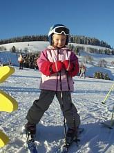 Kinder Skikurse in Todtnauberg